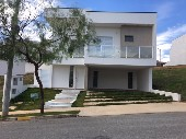 Casa nova 3 stes venda Cond Ibiti Reserva Sorocaba