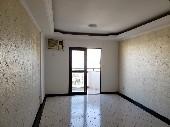 Apartamento locação no Centro 3 dorm Sorocaba SP