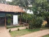 Salão de festa (2)