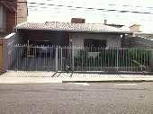 Casa Venda Santa Rosalia 03 Quartos Sorocaba