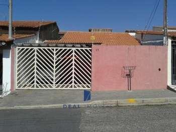 CASA T�RREA/02 DTS/ CENTRAL PARQUE/ SOROCABA SP