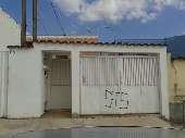 CASA COM EXCELENTE LOCALIZAÇÃO -  SOROCABA - SP