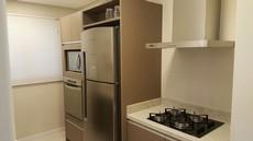 Moveis cozinha