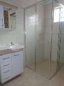 PARTE INFERIOR  Banheiro