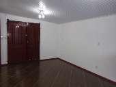 CASA FUNDOS Sala Cozinha(