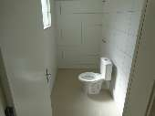 Banheiro Suíte 02