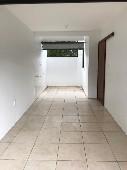Garagem Lavanderia Porta