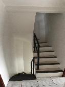Hall 2º piso gabinete