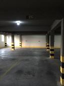 Garagem 317 G 3