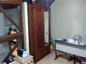 Dormitório 2 / Escritório