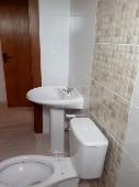 3.banheiro
