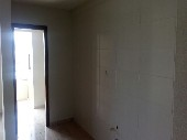 8.dormitorios