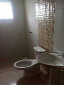 10.banheiro