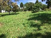 Terreno Condomínio Country Santa Cruz do Sul