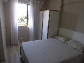 01 Dormitório