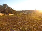 Vista Horizonte