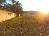 Espetacular Vista