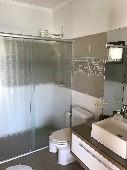 Banheiro salão festas