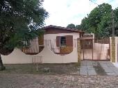 Frente Casa