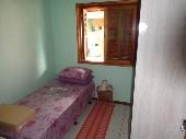 Dormitório 02  Casa dos fundos