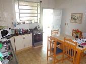 Cozinha casa 01