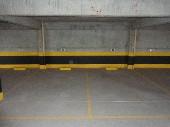 Boxes de Estacionamento