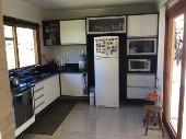 5.cozinha