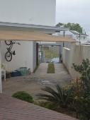 6.garagem