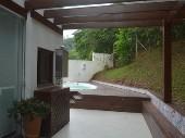 8.pergolado/piscina