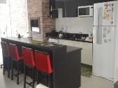 11.cozinha/churrasqueira