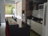 12.cozinha/pátio
