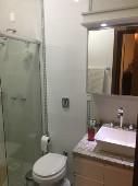 14.banheiro