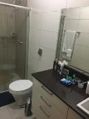 15.banheiro social