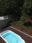 12.piscina/deck