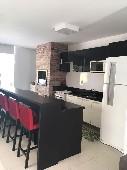 8.cozinha