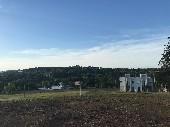 Vista Norte