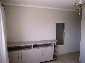 dormitório suíte1