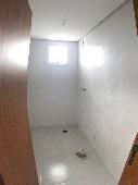 Banheiro 1305