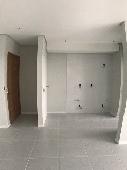 Cozinha 1305