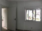 Dormitório 2 Leste