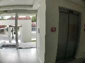 Hall Prédio Elevador