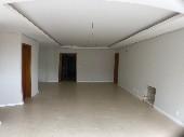 Sala lareira