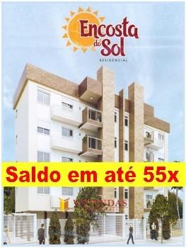 RESIDENCIAL ENCOSTA DO SOL