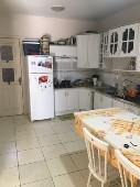 4.cozinha