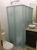 5.banheiro