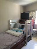 6.dormitorio