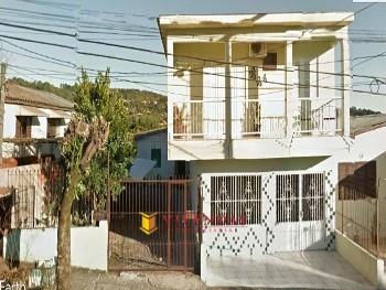 Alvenaria Comercial e residencial