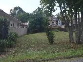 3.fachada
