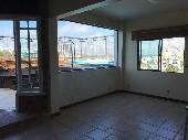 Salão festas apartamento