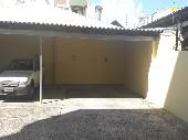 Box para carro